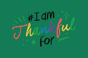 GIS-I-Am-Thankful-For-Blogpost-Header-FA